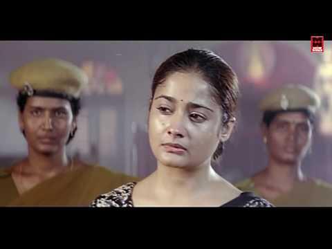 Xxx Mp4 Valibame Vaa Full Movie KIran Rathode Movies Latest Tamil Movies 3gp Sex