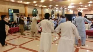 Best Balochi chaap  by Baloch Educational Council students Faisalabad
