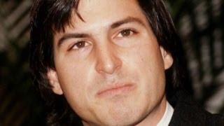 Steve Jobs: How a Dreamer Changed the World
