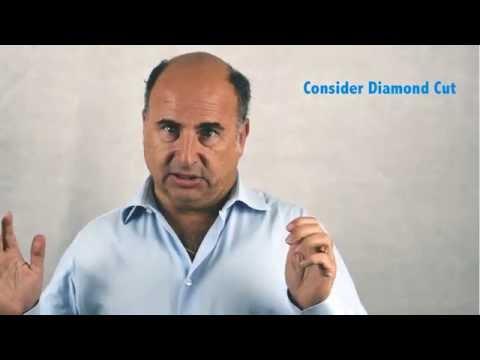 How to buy diamond online  | Antwerpdiamonds.direct