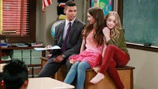 Girl Meets World S02E28 Girl Meets Commonism