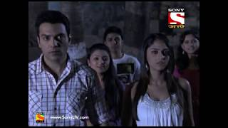 Aahat 4 আহত (Bengali) Ep 5 Trapped In A Reality Show