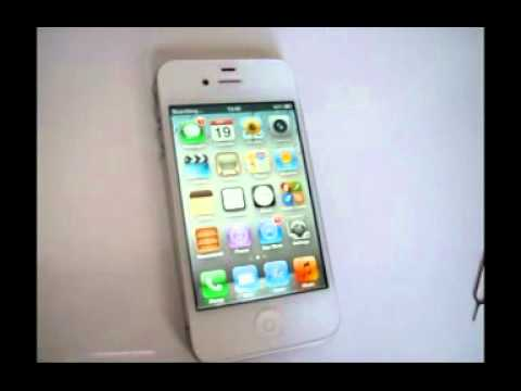 unlock iphone 4s 5.1 with rebel easily
