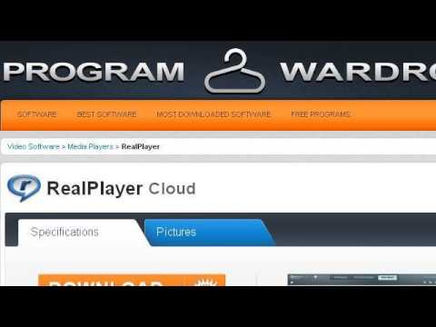 How-To Install Real Player In Linux