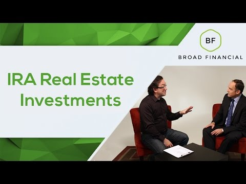 The Secrets of IRA Real Estate Investment for Retirement Savings