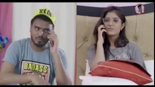 Single Ya Mingle? -Amit Bhadana best dialogue whatsapp status video - N PATEL YOUTUBE RAJU