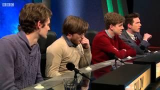 Download University Challenge S44E19 Magdalen-Cambridge vs Open University Video