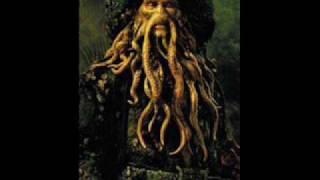 Download Davy Jones's theme song