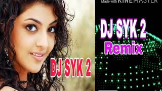 1 30 MB] Download Guitar Sikhda Jassi Gill DJ SYK 2 Remix Cg