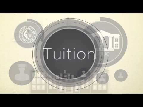 $0 is the Cost of Making Public Colleges Tuition Free