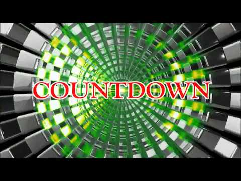 HOW TO MAKE A COUNTDOWN IN JAVA NETBEANS.