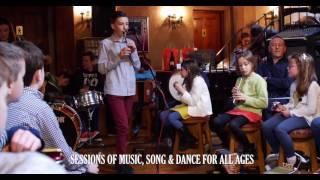 Download Foxford Music School 2016 Video