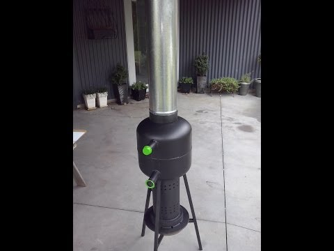 Drip fed waste oil heating free. http://dripfedwasteoilheating.com