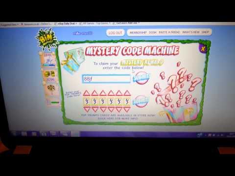 binweevils bin weevils dosh codes Mulch, Item, XP, Dosh 2013