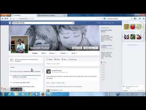 Fake Like on Facebook