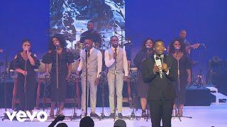 DOWNLOAD MP3: SbuNoah - Indumiso Yami Medley (Live)