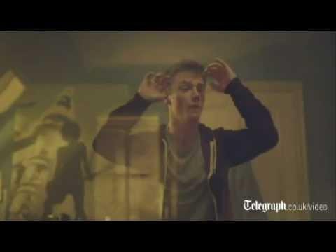 Xxx Mp4 New Rape Campaign Advert Aimed At Teenagers 3gp Sex
