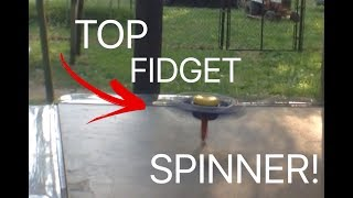 Download Is this the best fidget spinner in the world? *Top Fidget Spinner* Video