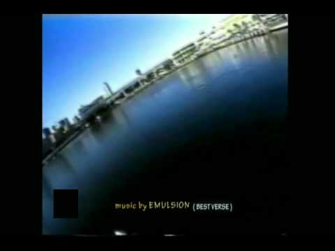 MOTORCYCLE jump into water 80ft TcTerra