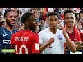 England39s World Cup Squad One Year On What Happened Next