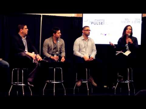 Small Business and HyperLocal Marketing by Hello Dot NYC