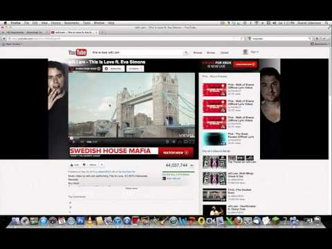 How to Download Music Online Free- Mac and PC