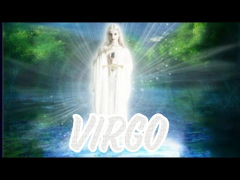 Virgo June monthly love reading 2018 there not going anywhere. They will be back Virgo