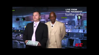 Teddy Long on Big Show &  Steve Blackman