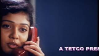Vismayathumbathu malayalam full movie | Mohanlal Nayantara movie | malayalam romantic movie