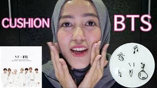 FANGIRLING Berkedok UNBOXING iKON New Kids: Begin Dope Ver