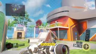 Call of Duty®: Black Ops III_20170106221935