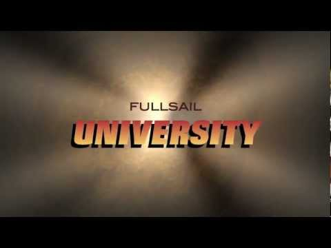 Why Full Sail University is Underwater