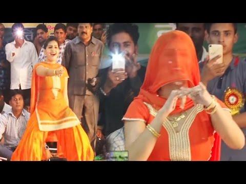 Xxx Mp4 Sapna सपना हवा कसूत्ती Hawa Kakasuti Sapna New Video 2019 Haryanvi Song 2019 Trimurti 3gp Sex