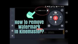 remove windows activation watermark reddit