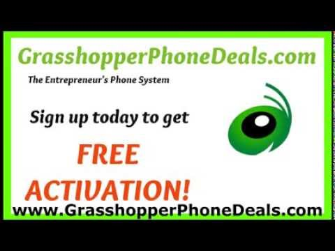 Toll Free Numbers cheap Free Activation from VirtualPhoneHQ.com