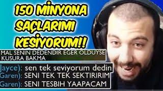 GÖZLER GG!! BU VİDEOYU BAŞTAN SONA İZLEMEK YÜREK İSTER!! DEVRAN LOL OYNUYOR!! | KFCEatbox