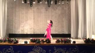 "Школа танца ""Жулдыз""/""zhuldyz"" Dance Studio Жумабекова Акерке"