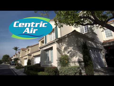 See Why Centric Air Whole House Fans Are Better - Quiet Cool Fresh Air