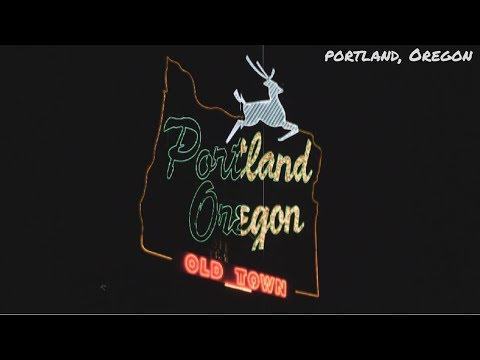 What To Do in Portland, Oregon   Travel America