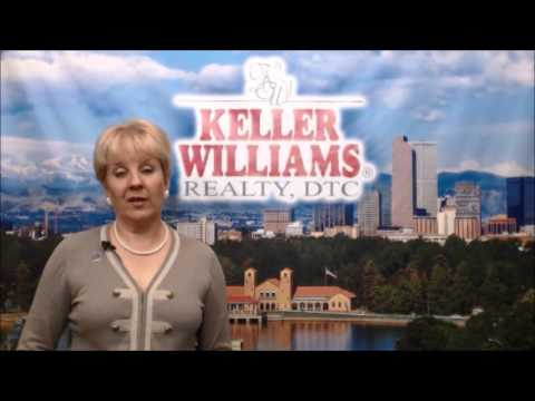 Karen King Keller Williams Realty DTC Denver Real Estate data Sold Home Prices Sept 2013