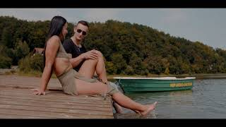 Download Magik Band - Szatynka (Official Video) 2018