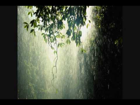 Silvio Rodríguez Llueve otra vez