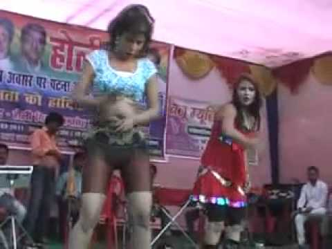 DESI DANCE BY JUNAID flv - playithub com