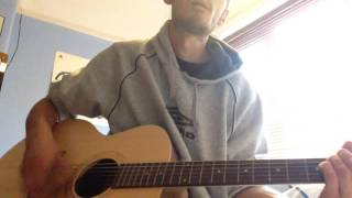 Traveller Levellers ( cover by Claus)