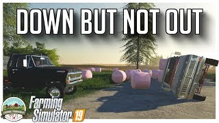 farming simulator 19 the squad Videos - 9tube tv