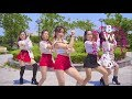 Red Velvet 레드벨벳 'Power Up' Dance Cover By B-Wild From Vietnam mp3