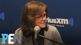 Sally Field On Her Gay Son: I