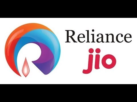 How to use Reliance Jio 4G Sim in Airtel WiFi Router Hotspot Dongle