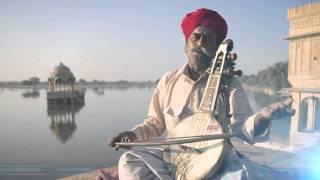 Rajasthani Folk | Momal Hale Ni By Ali || Moomal