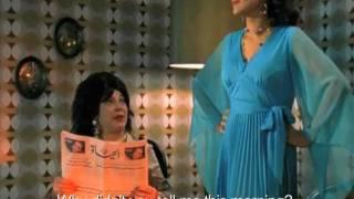 Al HAYAT - Egyptian Series.mov